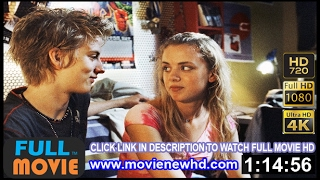 Hip Hip Hora! (2004) Full Movies