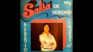 Alfredito Linares - Tiahuanaco