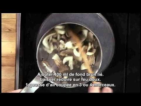 sauce-porto-champignons