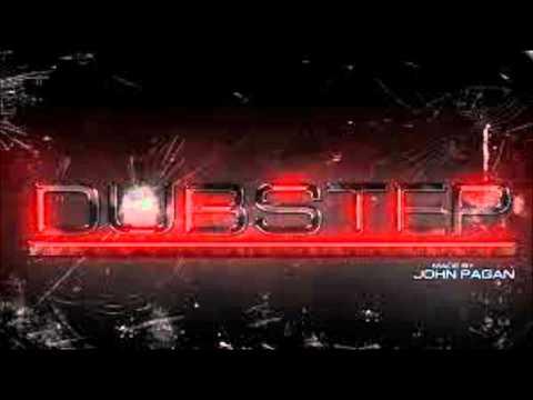 Justin Bieber - Mistletoe (Dubstep Remix) By DJWaterMelon !