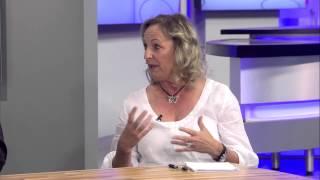 Dagbreek: Diskoers – ADD en ADHD behandeling