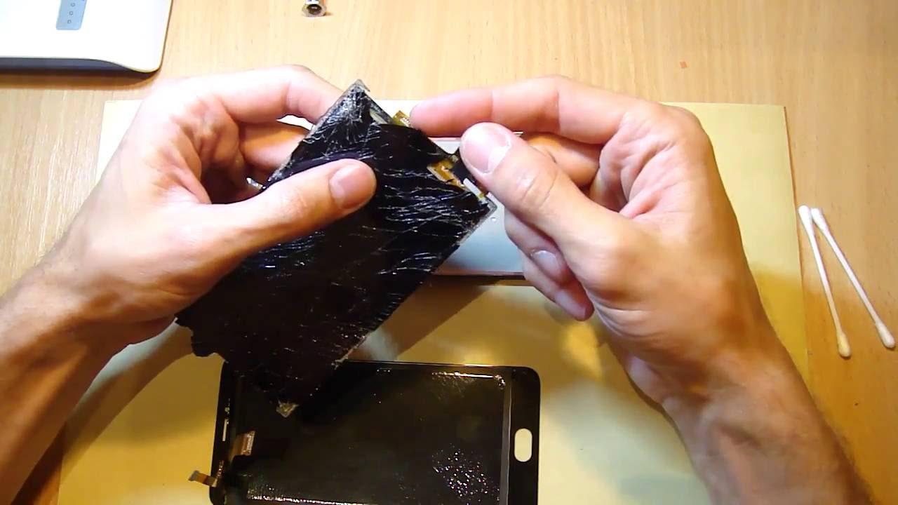 Купить айфон телефон в тюмени через интернет магазин по лучшей цене. В наличии. 48550. Купить. Meizu m5c 16gb blue. В наличии. 6640. Купить.