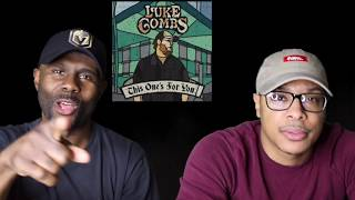 Download Luke Combs - Beautiful Crazy (REACTION!!!) Mp3 and Videos