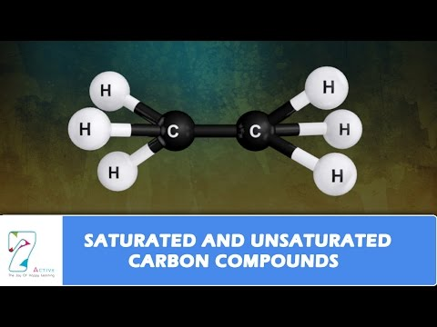 कार्बन और इसके अपररूप/ Allotropes।। science/विज्ञान ।। Deled 3rd semester, UPTET, SUPERTET from YouTube · Duration:  16 minutes 33 seconds