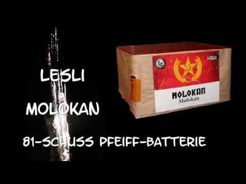 "| SILVESTER 2014 | Lesli Molokan - ""Heuler"" die Waldfee!"