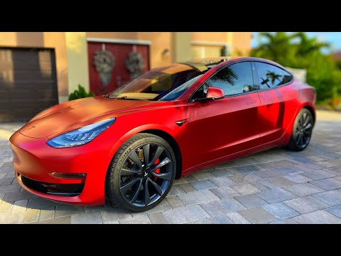 Tesla Model 3: Here's Why Only Idiots Hate It