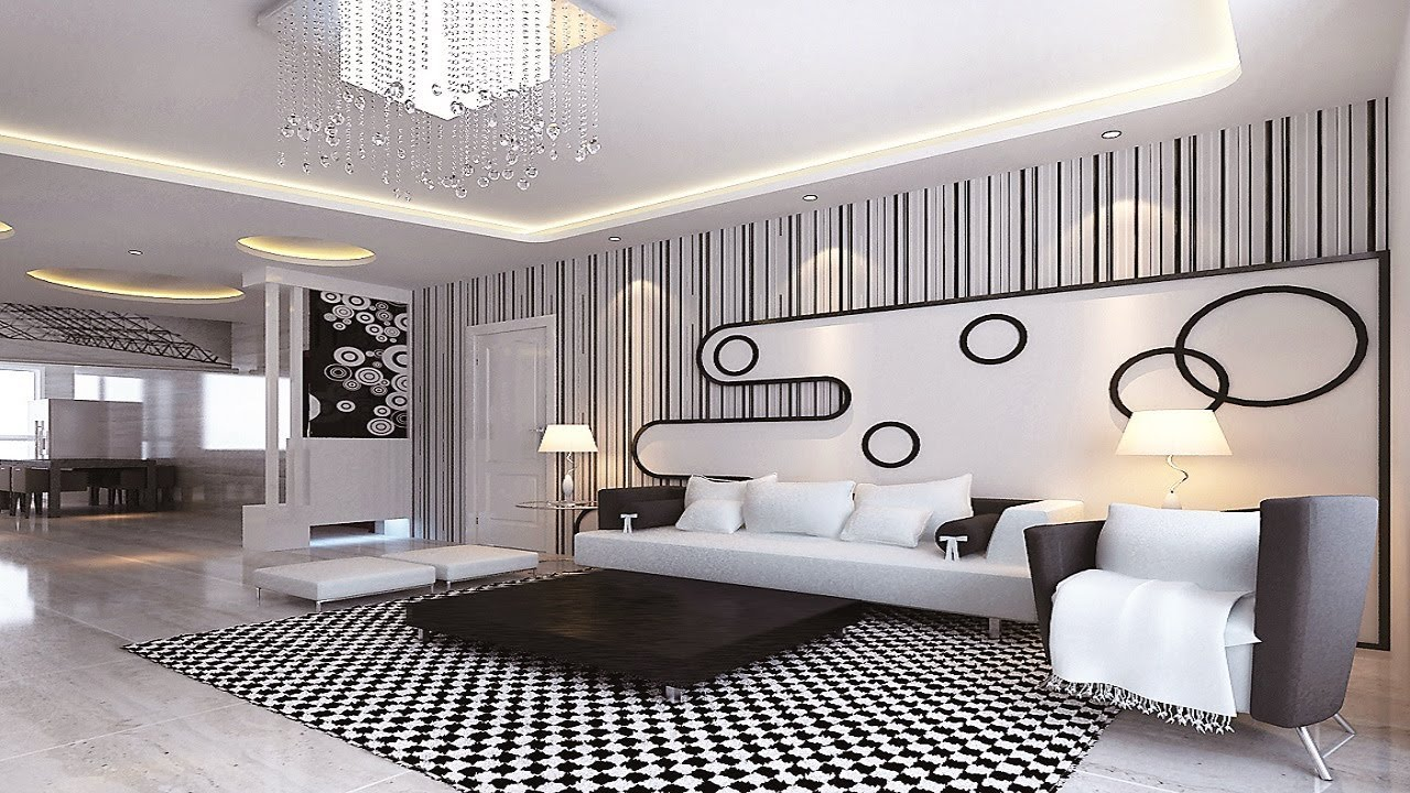 interior design for living room and bedroom top 30 design ideas of lavish modern luxurious living 27843