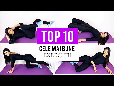 Exercitii cardio incepatori ( III ) from YouTube · Duration:  3 minutes 44 seconds