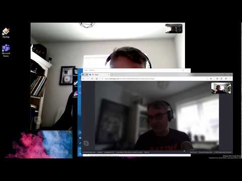 How To Make A Group Skype Call With Friends And Family Without Them Needing Skype Or A Skype Account