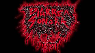 Diarrea Sonora   Gangrenous Micropurulent laceration