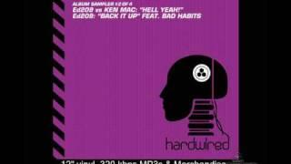 'Hell Yeah' - Ed209 & Ken Mac