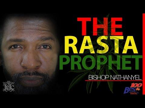 The Israelites: Bess FM 100 Radio The #Rasta #Prophet