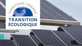 Label Cit'ergie 2019 – Communauté urbaine de Grand Poitiers