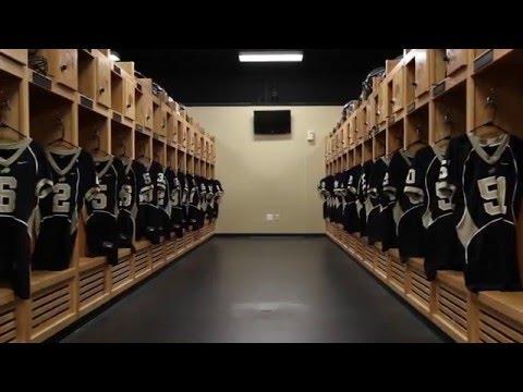 Harding University Bison Football - Recruiting Video