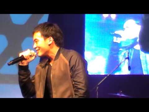 เมดเล่ย์ www.bie-fanclub.com 29/11/56
