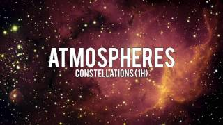 Atmospheres Constellations 1h
