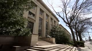 Đứa con của Internet: câu chuyện về Aaron Swartz