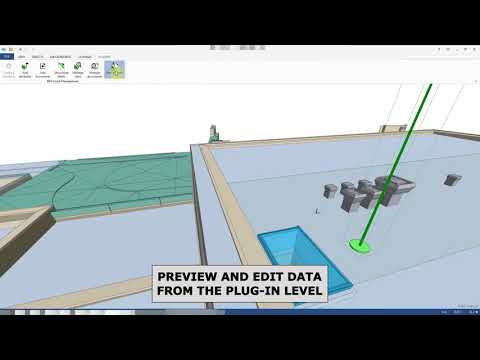 BIM Asset Management - Introduction