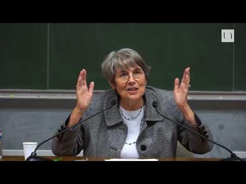 Agnès Spiquel - Victor Hugo : Le Dernier Jour d'un condamné