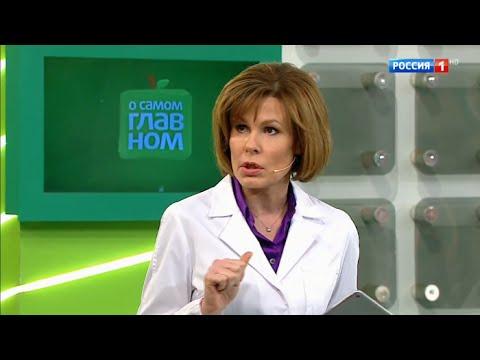 Болезнь Меньера: причины и лечение — Медицинские советы