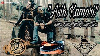 Download Duet Rocker Sunda  !! Daen Silung VS Nadya Citra .. ASIH KAMARI .. Gaaassssspoolll .. !!