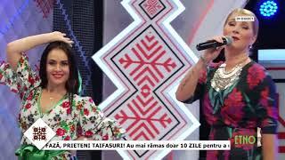 Letitia Moisescu ( Leticia) - San Trope (cover Azis)