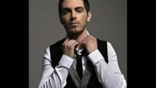 Xatzigiannis Mixalis - Best of...(19 songs)