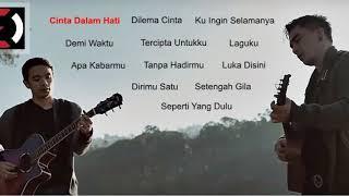 Lagu Ungu Akustik Enda Oncy MP3