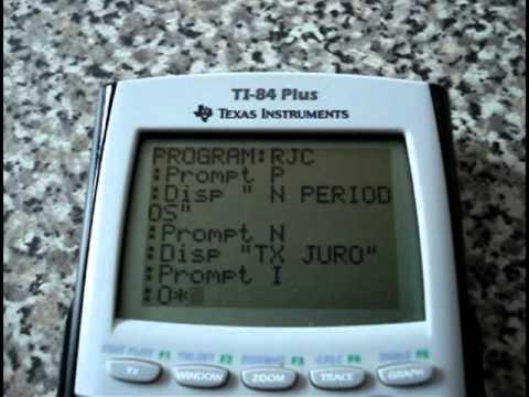 Equação do Segundo Grau Algoritmos Bhaskara C from YouTube · Duration:  13 minutes 38 seconds