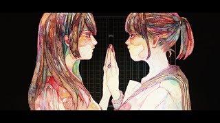 samayuzame『甘き心中はプールサイドで』MV