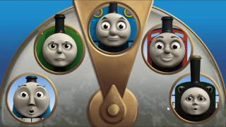 Top Best Games for Kids 2017 Thomas and Friends Full Gameplay Episodes in English