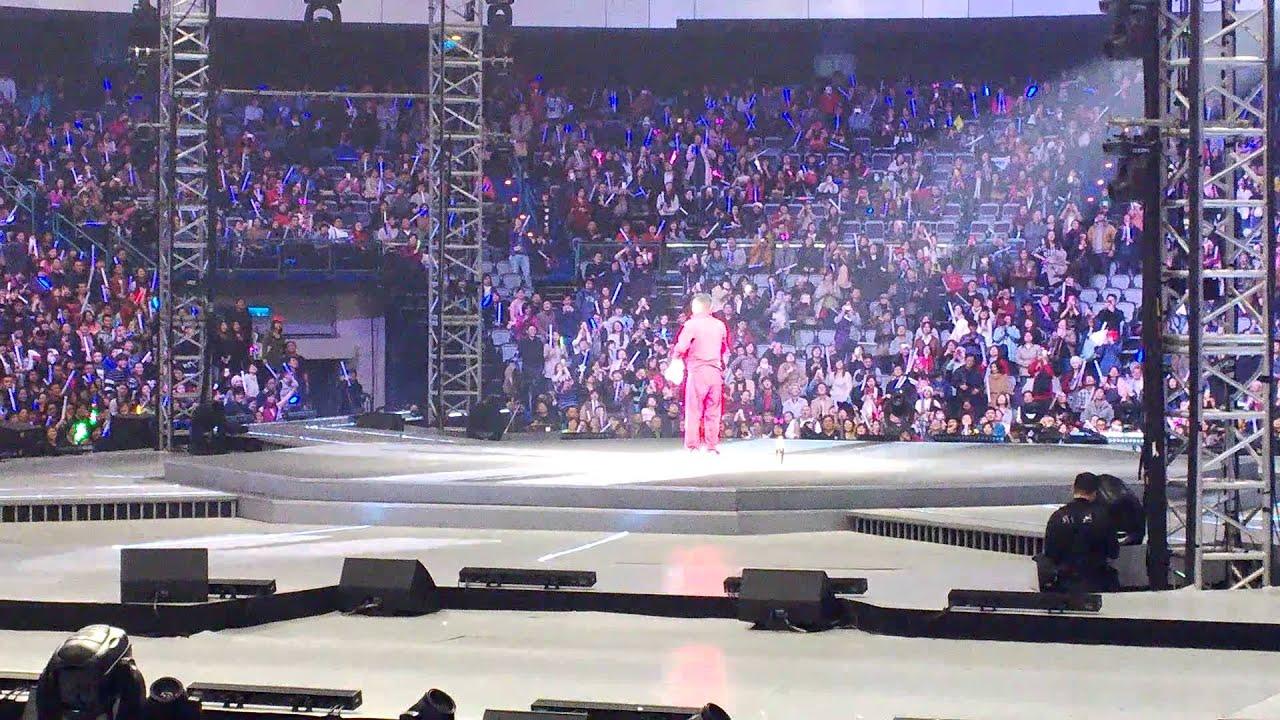 20131229 Always劉德華世界巡迴演唱會2013臺北站尾場安可 - YouTube