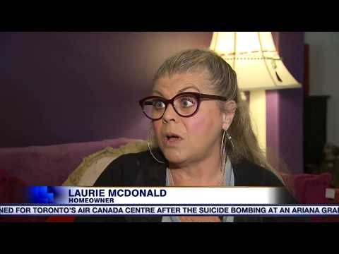 Fraudulent furnace sales duping customers