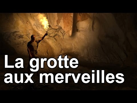 Download La grotte Chauvet