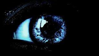 FLAER SMIN Alone In The Dark HQ Sound 4K Ultra HD D46b S