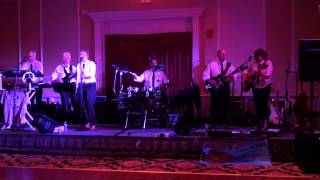 Fab4Ever - GOT TO GET YOU INTO MY LIFE - LEOMINSTER, MA - October 20 2012