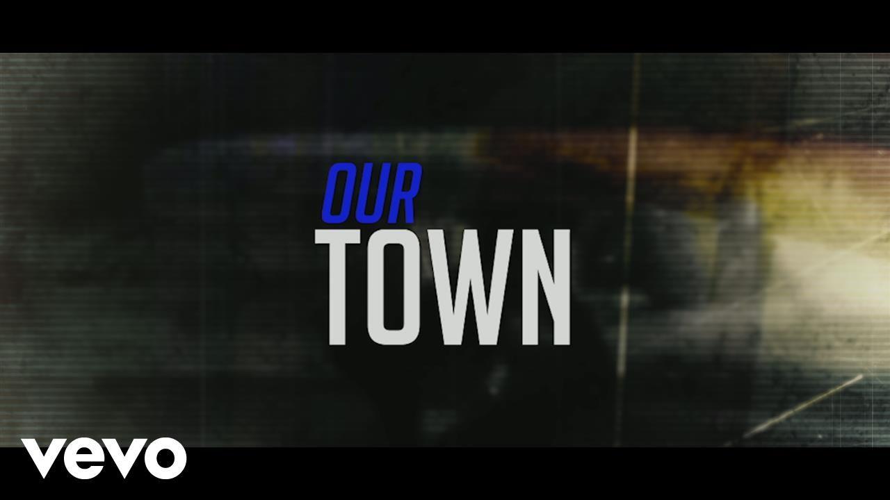 tyler-farr-our-town-lyric-video-tylerfarrvevo
