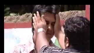 Download বাংলা নাটক ঘুম natok ghum by emon mithila