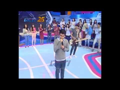 "Kangen Band ""Tiba Waktunya""  - DahSyat 20 Oktober 2014"