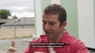 Le Suivi Vétérinaire - Let's Talk About EU Pork
