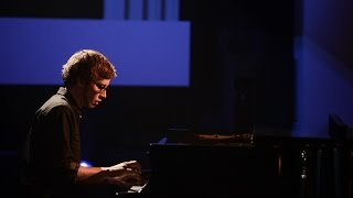 GoGo Penguin - Garden Dog Barbecue - Later... with Jools Holland - BBC Two