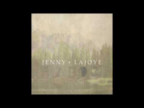 Jenny LaJoye - At the Very Least