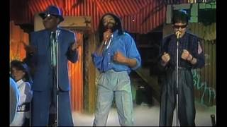 Bad   Boys    Blue   --    You re    A   Woman   Video  HQ