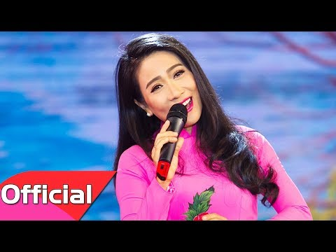 Hò Ví Dặm: Giận Mà Thương - Vân Khánh [Karaoke Beat MV]