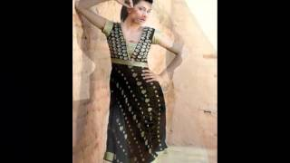 Sofia Khan Top Pakistani Model - Actress and Dazzling Pictures Thumbnail
