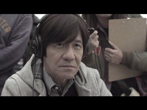 桑田佳祐 - 君への手紙 (TV SPOT)