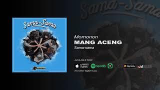 Gambar cover MOMONON - MANG ACENG (OFFICIAL AUDIO)