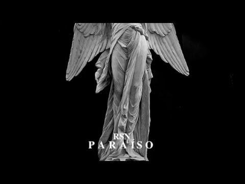 RSN -=PARAÍSO=-