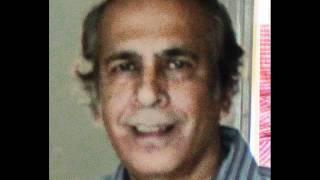 HUE HAIN TUMPE ASHIQ HUM sung by Dr V S Gopalakrishnan wmv