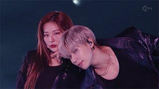 Gambar cover 'SMTOWN LIVE in TOKYO 2019' TAEMIN x SEULGI - 'Drip Drop'